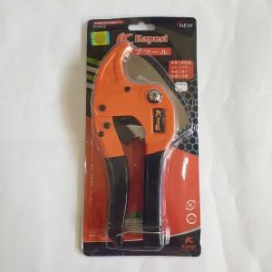 Katalog Gunting Pipa Pvc Prohex Tang Pemotong Pipa Pvc Pipe Cutter Katalog.or.id