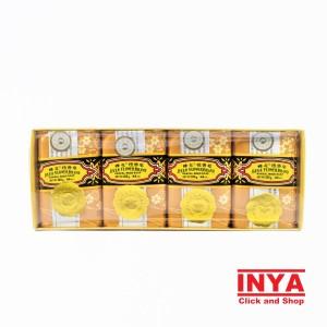 Harga Promo 3d Innovative Screw Bee Hive Handmade Candle Soap Mould Katalog.or.id