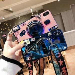 Harga Realme C2 Camera Test Katalog.or.id
