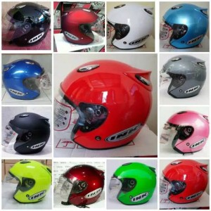 Harga helm ink kw | HARGALOKA.COM