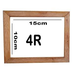 Harga bingkai foto ukuran 4r 10x15cm | HARGALOKA.COM