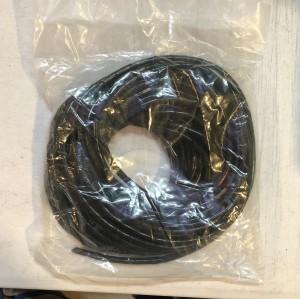Harga Pelindung Pembungkus Kabel Spiral Wrapping Band Ks6 Ks 6 Ks 6 10meter Katalog.or.id