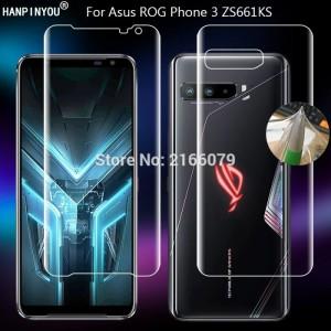 Info Sony Xperia 1 Vs Asus Rog Phone 2 Katalog.or.id