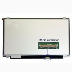 Harga layar led lcd laptop asus rog gl552 gl552j gl662jx gl552v   HARGALOKA.COM