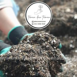 Info Soil Ultimate 1 Kg Media Tanam Aquascape Multi Type Substrat Katalog.or.id