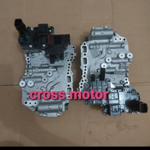 Harga body valve mazda cx5 cx 5 | HARGALOKA.COM