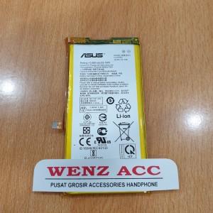Info Asus Rog Phone 2 Mah Katalog.or.id
