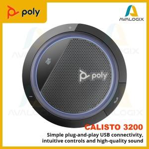 Harga Usb Bluetooth Audio Stereo 4 0 Music Receiver Katalog.or.id