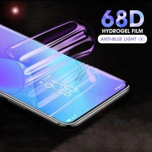 Harga Realme 3 Diamond Blue Flipkart Katalog.or.id