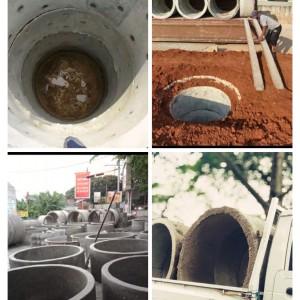 Harga buis beton sumur resapan dan | HARGALOKA.COM