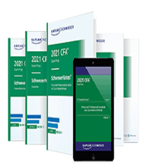 Harga Realme 5 I Or Redmi Note 8 Katalog.or.id