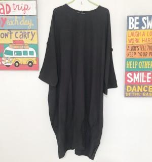 Harga kaftan xxxl big size baju muslim baju hamil baju pesta maxi | HARGALOKA.COM