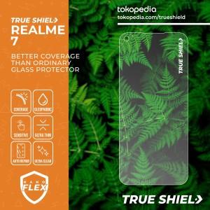 Info Realme C2 Update Coloros 7 Katalog.or.id