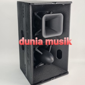 Harga speaker pasif ashley t24n t 24n t 24 n 2x12 neodymium magnet | HARGALOKA.COM