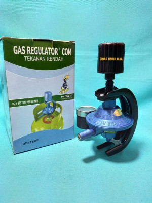 Harga Konverter Gas Lpg Untuk Genset Dll Komplit Dgn Regulator Lpg Katalog.or.id