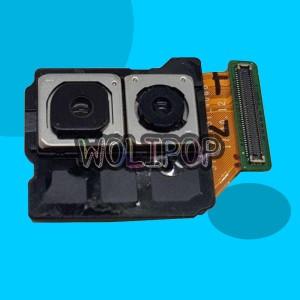 Harga kamera camera belakang big back samsung galaxy s9 plus g965 g965f | HARGALOKA.COM
