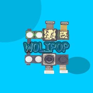 Harga Realme 5 I Quad Camera Battery King Katalog.or.id
