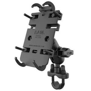 Harga dudukan hp universal ram mount model terbaru jakarta | HARGALOKA.COM