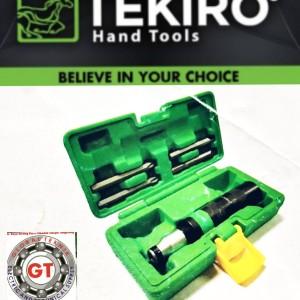 Katalog Obeng Ketok Tekiro 5 Pcs Impact Driver Set 5pcs Tekiro Katalog.or.id