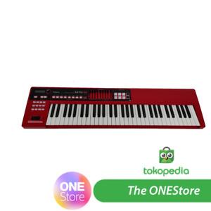 Harga keyboard synthesizer roland xps 10 rd red | HARGALOKA.COM