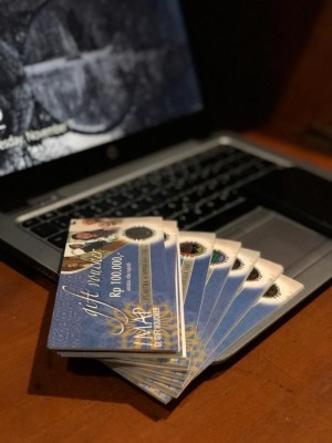 Harga voucher map murah | HARGALOKA.COM