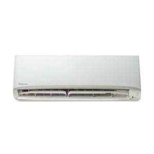 Harga ac panasonic 2 5pk standard tipe yn24wkj pemasangan 3m free | HARGALOKA.COM