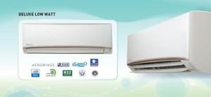 Harga ac panasonic lowwatt amp econavi 1pk tipe kn9wkj paket pasang 3m | HARGALOKA.COM