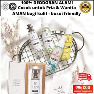 Harga Deodorant Pemutih Ketiak Katalog.or.id