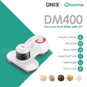 Info Vacuum Cleaner Mobil Multifungsi 120w Vakum 4in1 Car Air Compressor Katalog.or.id