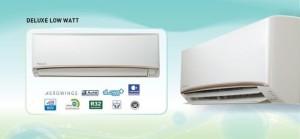 Harga ac panasonic lowwatt amp econavi 1pk tipe xn9wkj paket pasang 3m | HARGALOKA.COM