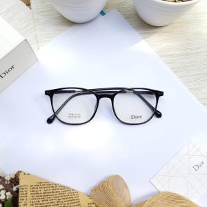 Harga bisa cod kacamata bahan lentur lensa potocromic bisa ukuran minus   hitam lnsa | HARGALOKA.COM