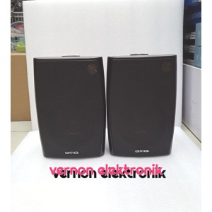 Harga speaker pasif bmb kg 511 | HARGALOKA.COM