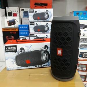 Harga speaker bluetooth portable jbl xtrere j020 super bass best | HARGALOKA.COM