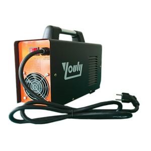 Harga mesin las mini travo trafo las listrik 200 ampere inverter   HARGALOKA.COM