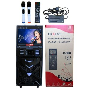 Harga speaker portable wireless | HARGALOKA.COM