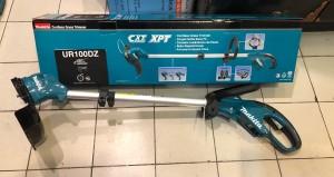 Harga mesin potong rumput cordless makita ur100dz 12 | HARGALOKA.COM