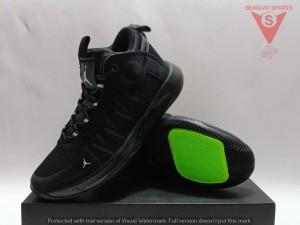 Harga sepatu basket   nike jordan jumpman 2020 pf original bq3448008 | HARGALOKA.COM