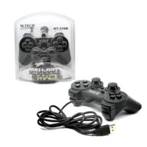 Harga stik joystick single usb stick ps buat pc single | HARGALOKA.COM