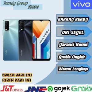 Info Vivo S1 Gaming Katalog.or.id