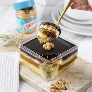 Harga skippy peanut butter cake | HARGALOKA.COM