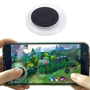 Harga joystick android ios game control joystick for gaming pubg ml fifa   HARGALOKA.COM