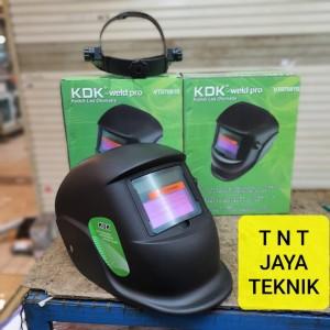 Katalog Bup Kedok Topeng Helm Las Katalog.or.id