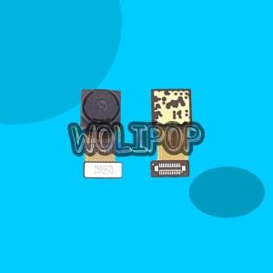 Katalog Oppo A5 Qatar Price Katalog.or.id