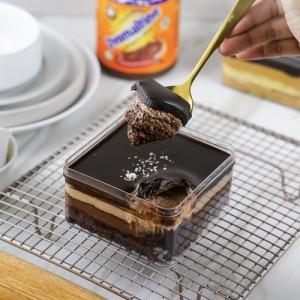 Harga ovomaltine brownies cake | HARGALOKA.COM