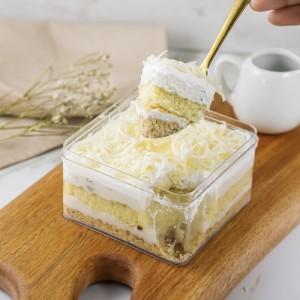 Harga durian cake | HARGALOKA.COM