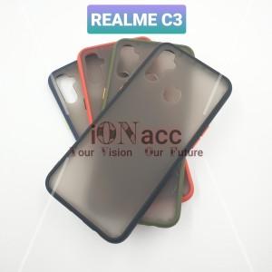 Katalog Realme C3 New Katalog.or.id
