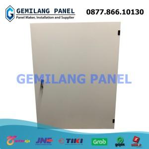 Harga box panel listrik indoor | HARGALOKA.COM