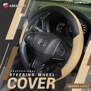 Harga Airbag Steer New Yaris New Vios 2017 Katalog.or.id