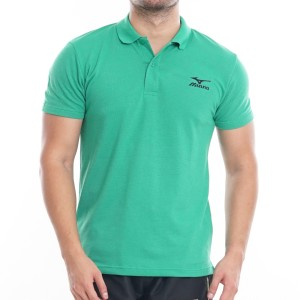 Harga polo shirt baju kerah pria wanita baju olahraga mi01   | HARGALOKA.COM
