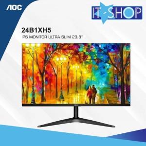 Harga aoc monitor 24b1xh5 | HARGALOKA.COM